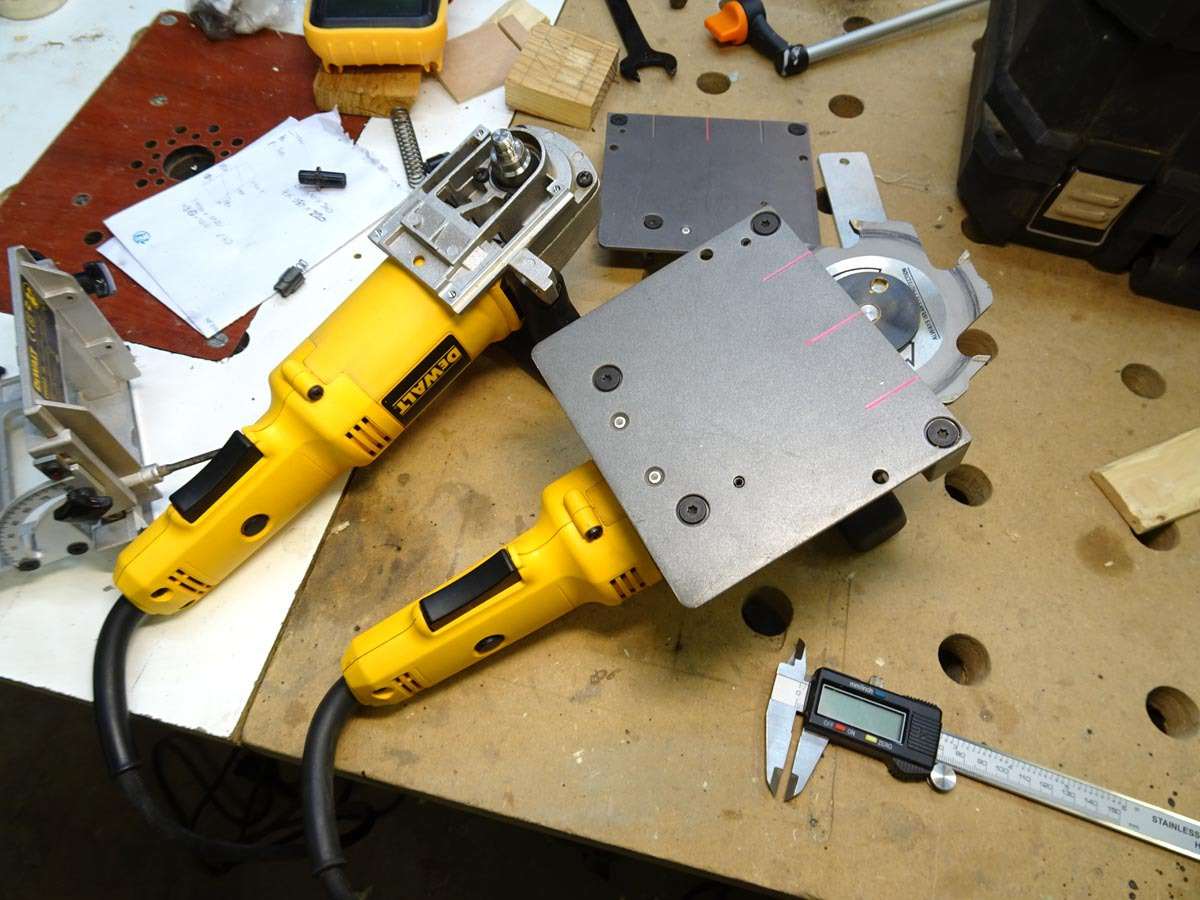 Amélioration d'une lamelleuse 113336DSC00416c1s