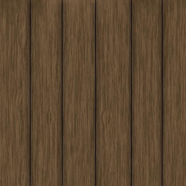 [Débutant] Créer une texture: le bois 113706bois8