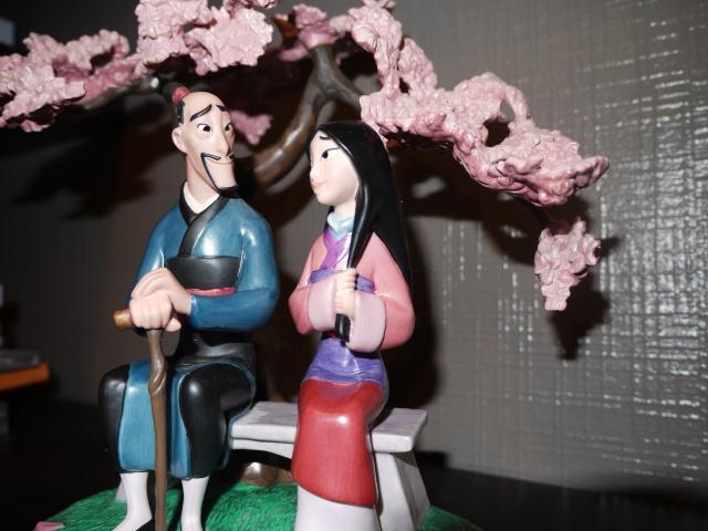 Mulan - Page 3 114060P1070476