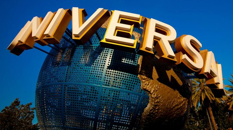 [18-31 octobre 2014] Voyage de noces à Walt Disney World et à Universal - Page 22 114111Universal