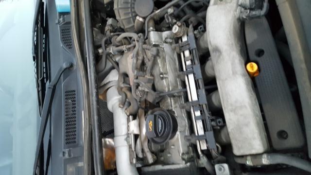 TT 225 Quattro de UncleBen 11438320161228170327