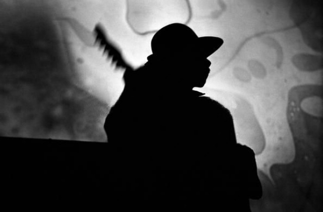 New York (Fillmore East) : 10 mai 1968 [Second concert] 11445419680510Fillmore2ndShowNB3