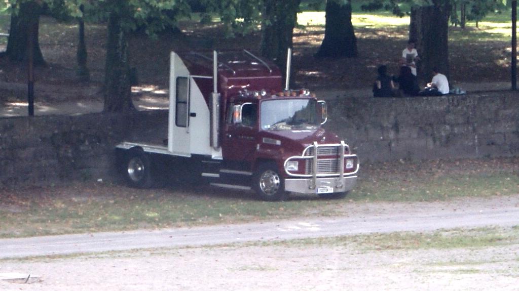 Les camions des Forains 114614DSC01043