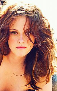 Kristen Stewart #010 avatars 200*320 pixels 114906avakristenflou