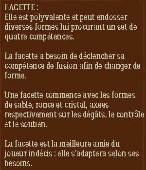 Sableronce (0.0.2) 115393DescFacette