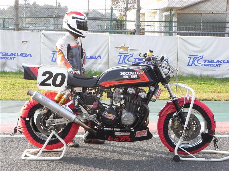 Japan Racer - Page 4 115793img1768800621397633