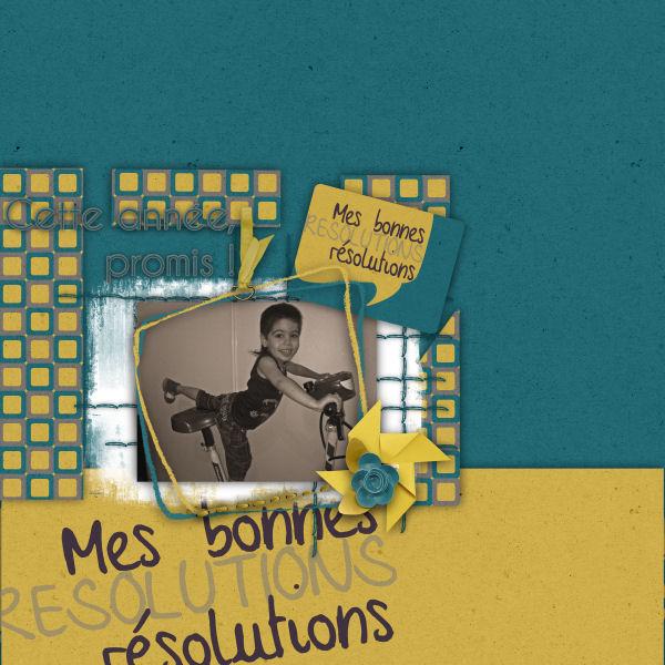 Pages de Jolie-Coeur 115925ResolutionsLUSJolieCoeurScrapsPhtoPerso2