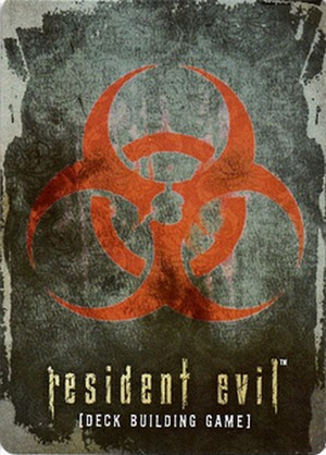Les cartes du jeu Resident Evil 116658carte105