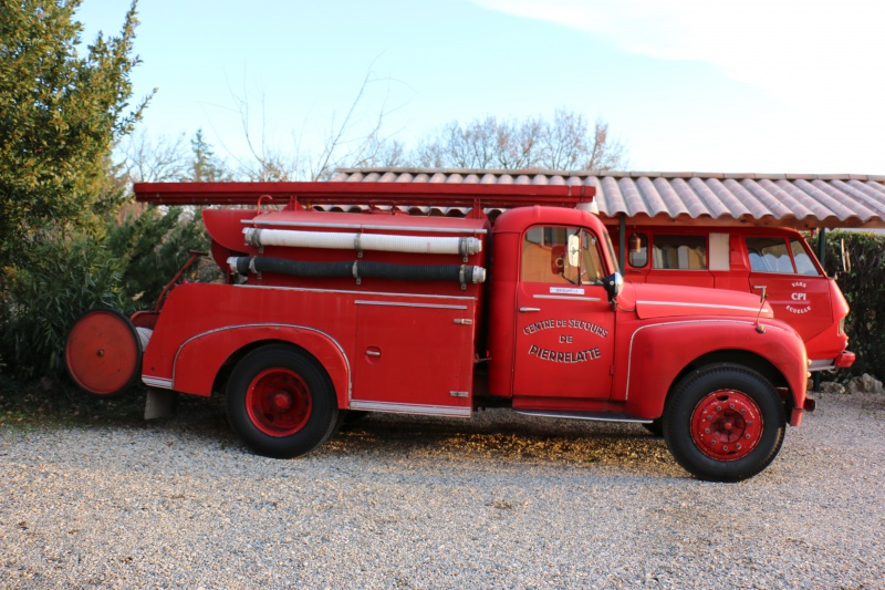 T55 CCI (Pompier) 116679IMG4941