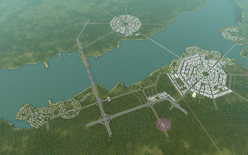 [CS] Oakland Capital City - BIG Update page 41 - Page 2 1174162015031500003