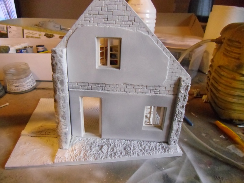Dioramas Miniart 117465CIMG1043