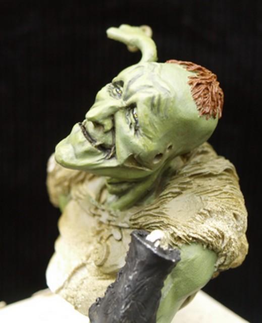 Goblin in Love - FINI 117643Gobinlove6