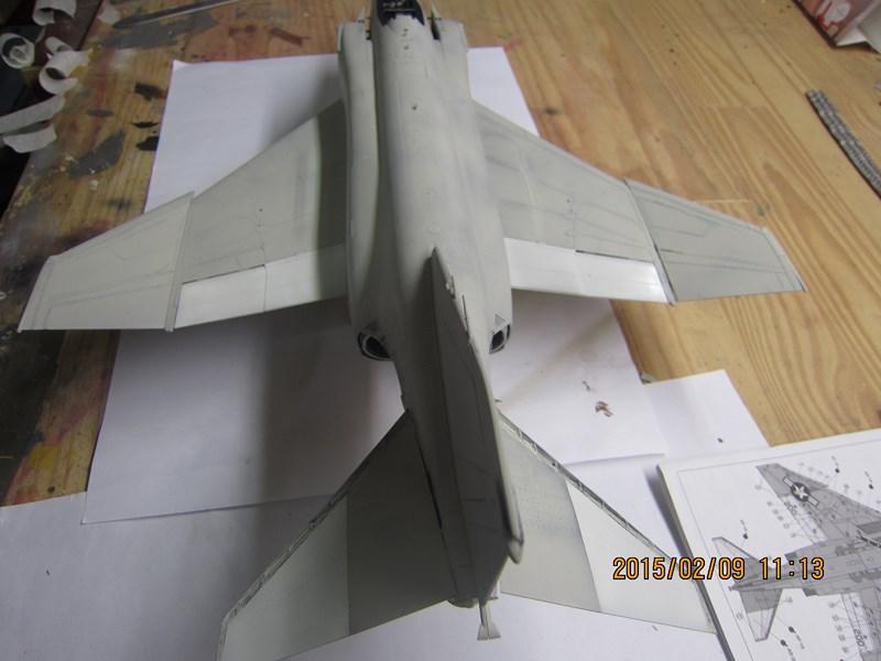 Phantom F-4 J 118715IMG2427Copier