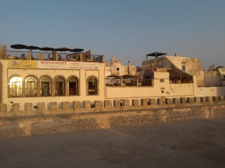 Essaouira.... 11873720120817205841