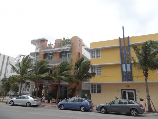 First Visit WDW/Miami/Key West halloween 2013 - Page 7 118820DSC03867
