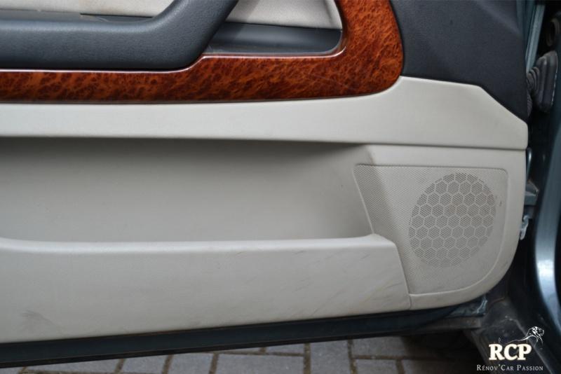 Topic unique : Posez vos questions à Renov'Car Passion -> ND Car Care - Page 38 118881DSC0001