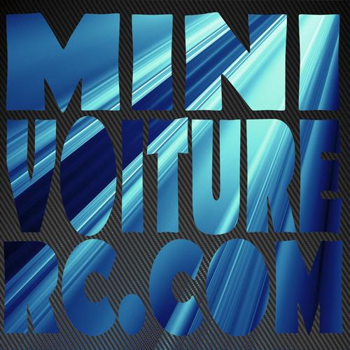 Vote concours de Logo Mini-Voiture-RC 118963Version4rduite