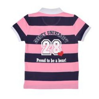 Disney UniBEARsity 119208UB24
