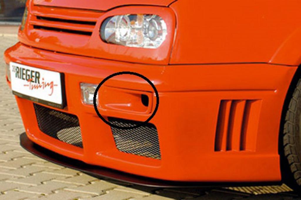 ju76690 est sa Mk3 cabriolet - Page 2 119501prisedairrieger