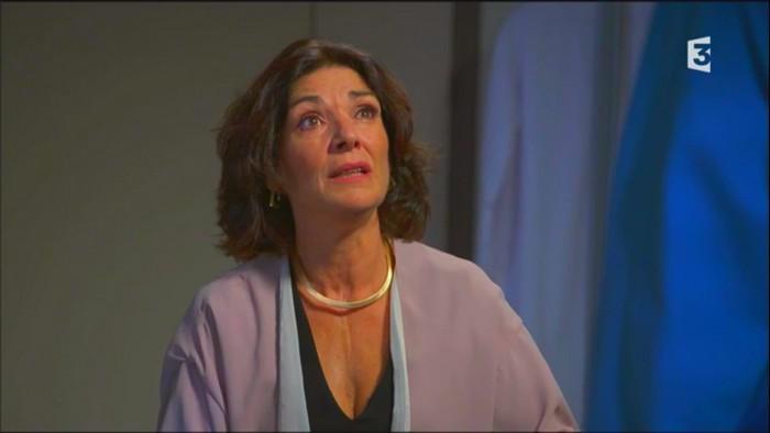 Anémone Vitreuil (par Anne Canovas) 119560VITREUIL1