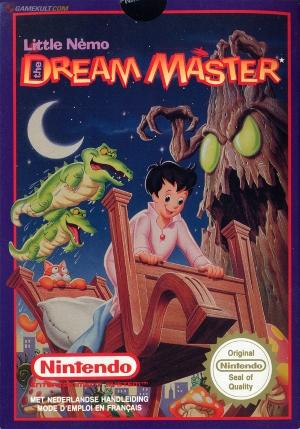 Les joyaux de la NES - Page 2 119656ME00012426852