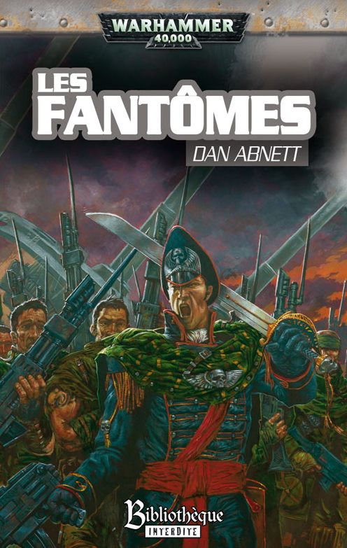 Les Fantomes de Gaunt de Dan Abnett 119694gaunt2