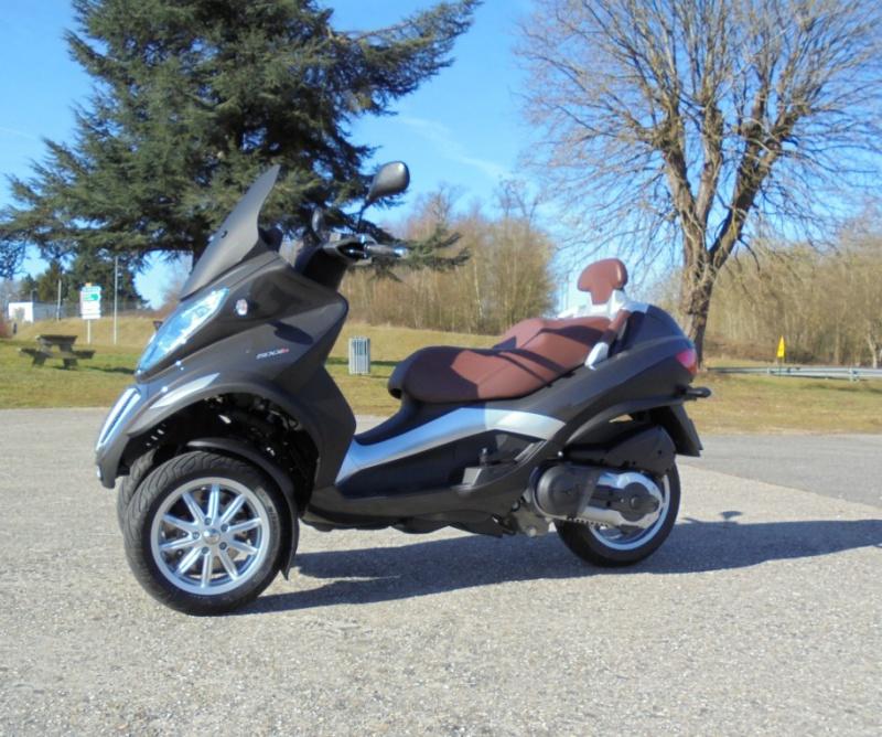 Présentation de mes scooters  120033sanstitre4