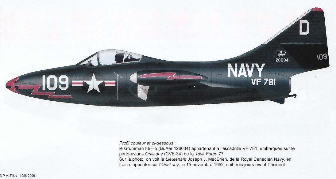 GRUMMAN F9F PANTHER  120690F9F_5_4