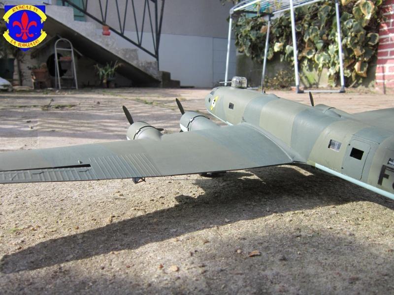 """FW200C-4 """"Condor"""" C-4 par Pascal 94 121148IMG0346L"""