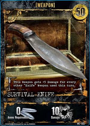 Les cartes du jeu Resident Evil 121283carte26