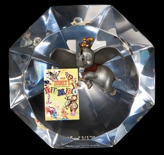 [Collection] Starlite Originals 1212948495l31569zoom