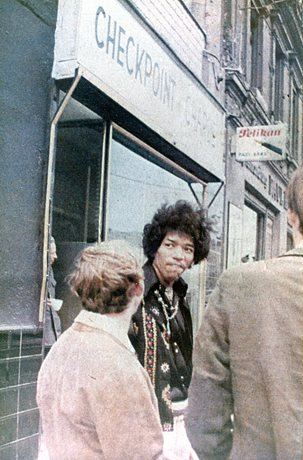 """4-3-2-1"" (TV Berlin) : 2 septembre 1967 121371Berlin4"