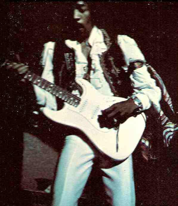 Honolulu (Honolulu International Center) : 5 octobre 1968  121402Copiedescanjpg20031