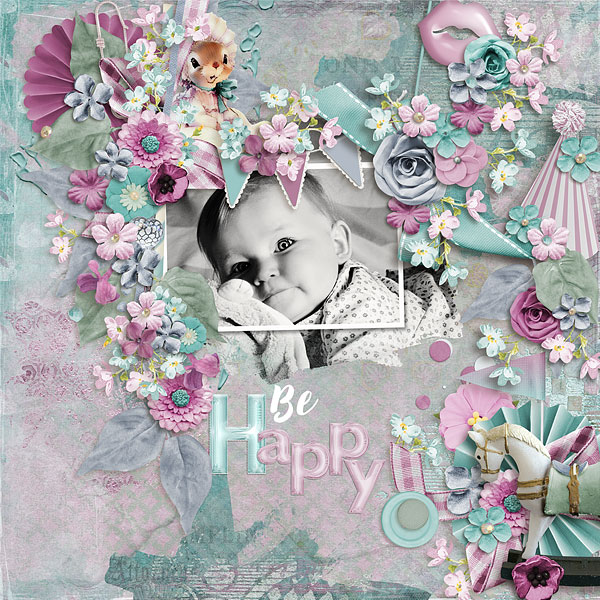 Véro - MAJ 02/03/17 - Spring has sprung ...  - $1 per pack  - Page 10 121414HSAartyinspiration11Ax600