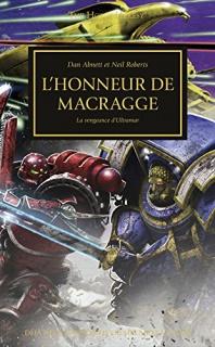 Programme des publications Black Library France pour 2015 12163151UqF9yXU1L