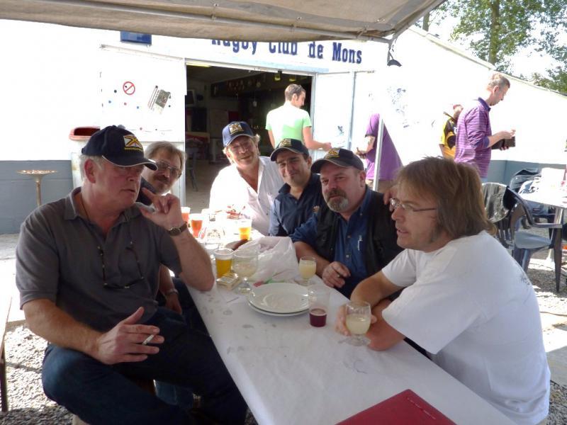 Photos de la rencontre à Ghlin 04 09 2010 - Page 2 122001P1000453