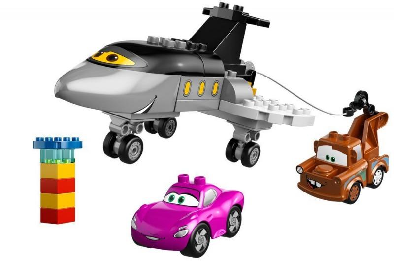 LEGO Disney - Page 5 122202618yh13lCPLSL1000
