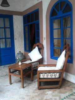Essaouira.... 12222620120816185908