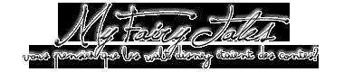 My Fairy Tail ~ Partenaires 122998MFTlogo