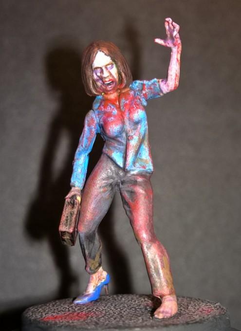 Zombies et Noël 123388Zombie24