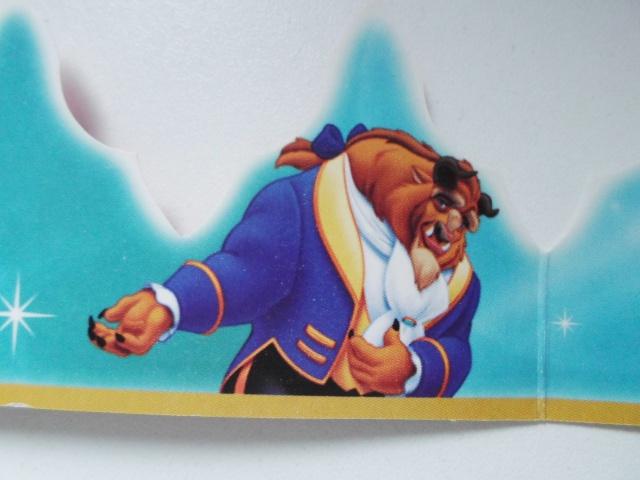 Les fèves Disney - Page 2 123394SAM1499