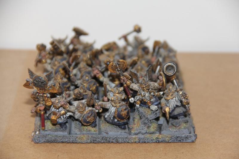 [Vente] Armées complètes Nains/ Bretonnie 123485IMG3442