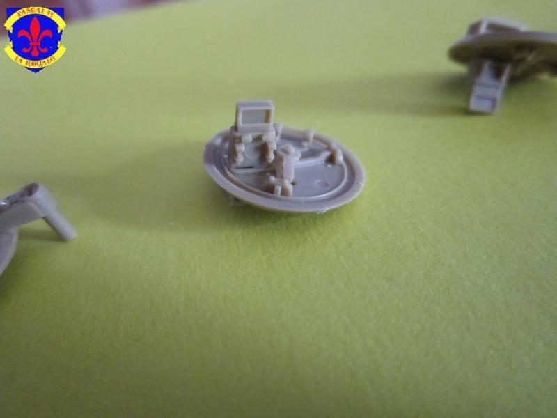 SD.KFZ.181 Tigre I par Pascal 94 124755IMG1011L