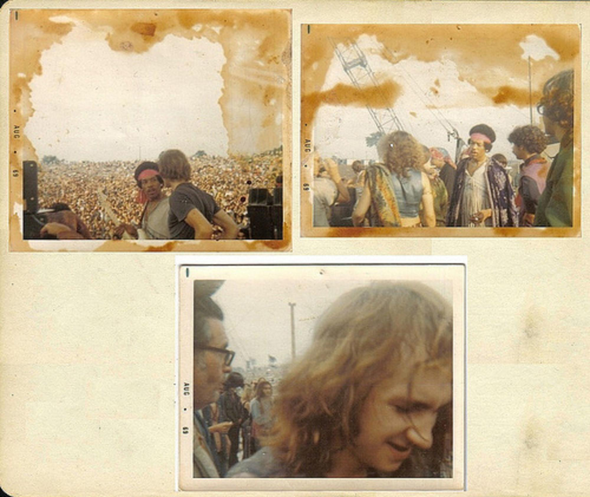 Live At Woodstock (1999) - Page 2 124951Mitchwoodstock
