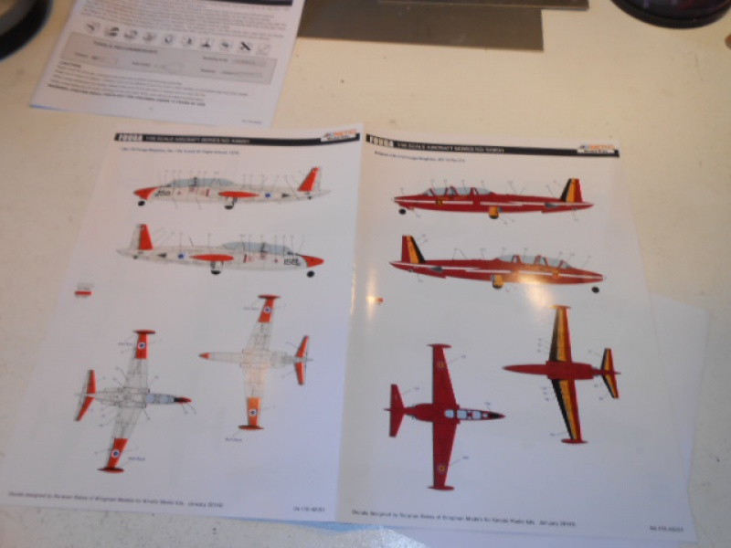 Fouga Magister 125113fouga014