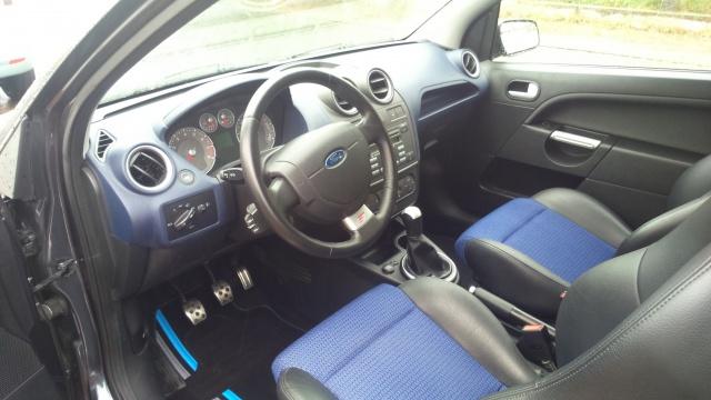[julius71] Fiesta ST150 MK6 phase 2 125164DSC0131