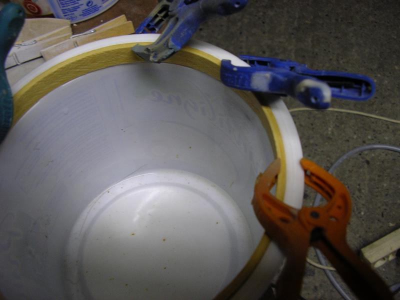 LA COMBATTANTE II VLC 1/40è  new maquettes - Page 2 125268IMGP0001