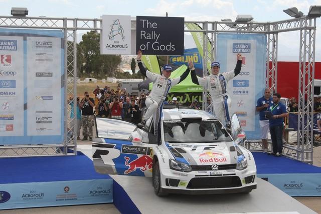 WRC Rallye de Grèce 2013 : (Jour-3) Victoire Jari-Matti Latvala 1252722013rallyedeGrceJariMattiLatvala9