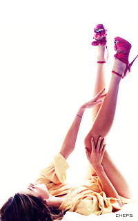 Miranda Kerr - 200*320 125474Sanstitre12