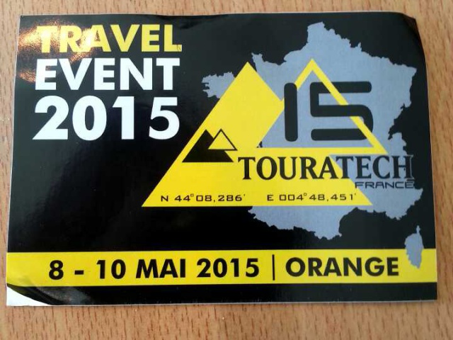 Touratech Travel Event France 2015 - Page 3 125523event2015